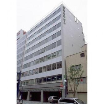 阪神神明ビル