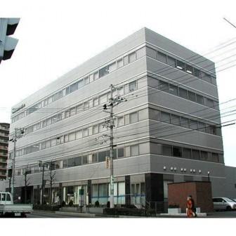 SAKAE泉中央ビル