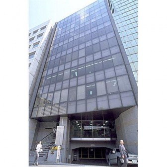 赤坂坂東ビル