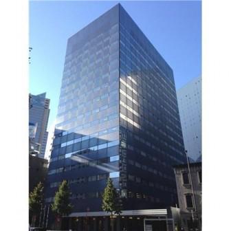 新宿三井ビルディング2号館
