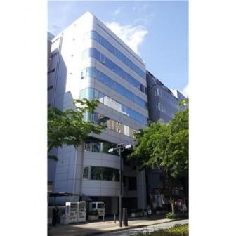 NKY新横浜ビル