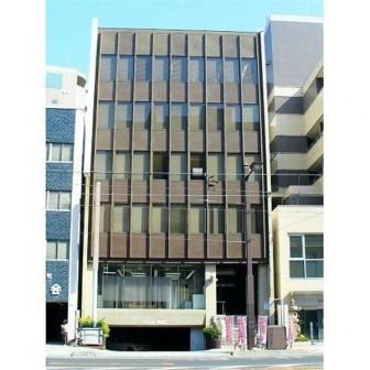 横川ビルディング