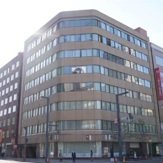 MMS札幌駅前ビル
