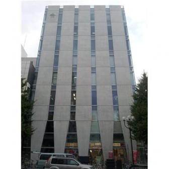 大成札幌ビル