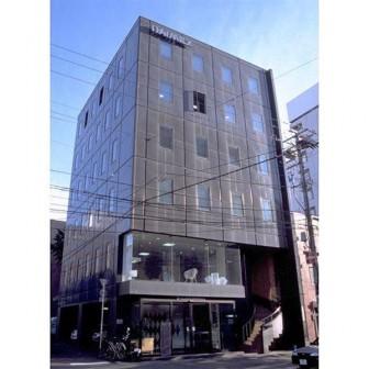 ダイメックス札幌南2条ビル