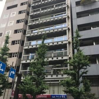 神田センタービル