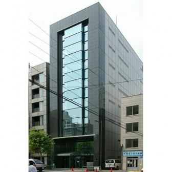 KDX神田駅前ビル