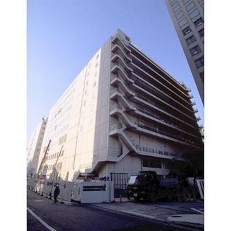東京ダイヤビルディング3号館