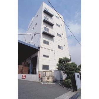 コイケ東海事業所