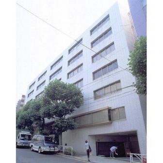 渋谷三信ビル