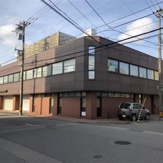 広岡二丁目401事務所倉庫