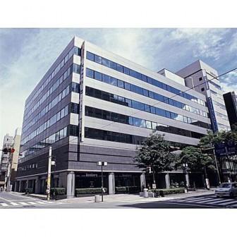 福岡第一ビル