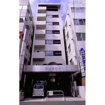 52山京ビル