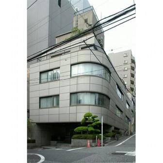 神田ノーザンビル