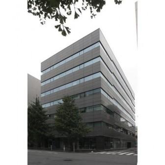 NCO神田紺屋町ビル