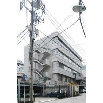 東武高輪第2ビル