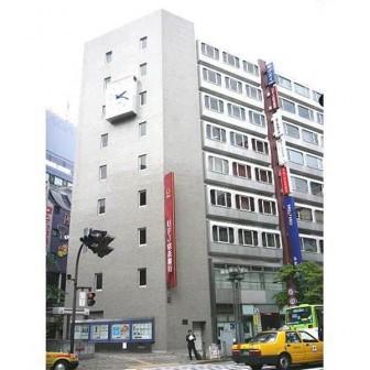 藤久ビル別館