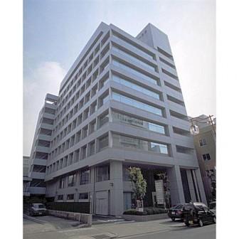 名古屋錦シティビル