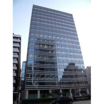 名古屋丸紅ビル