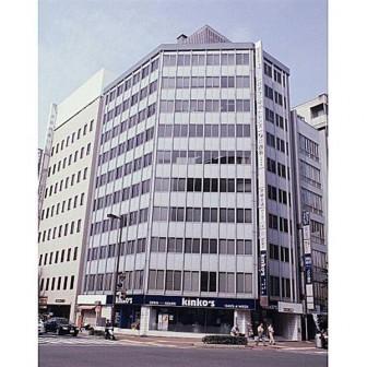 赤坂産業ビル