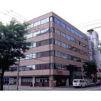 井門札幌S109ビル