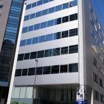KDX札幌北口ビル