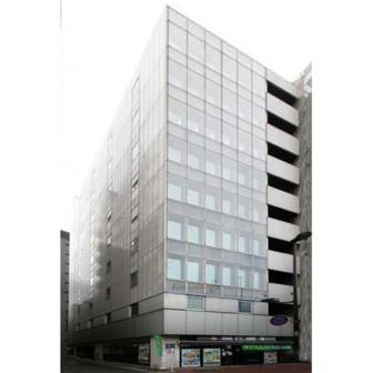 ユニゾ日本橋本町一丁目ビル