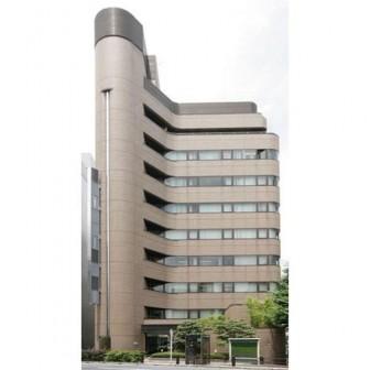 明産新川シティビル