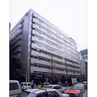 虎ノ門33森ビル