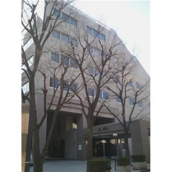 東映三宿ビル