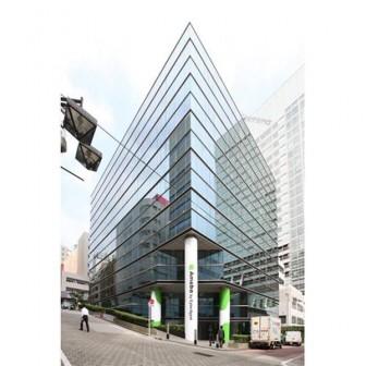 ヒューマックス渋谷ビル