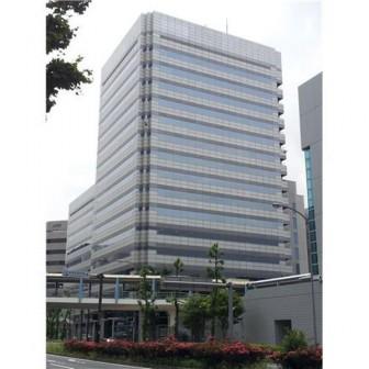 新横浜TECHビル