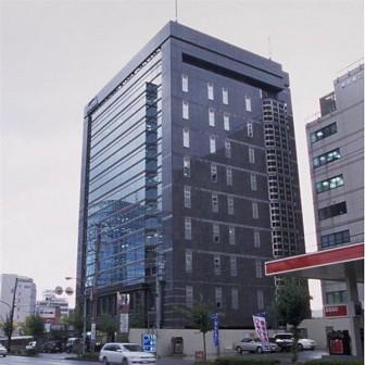 伊藤忠金沢ビル