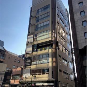 ECS第34ビル(旧:ココクルビル)