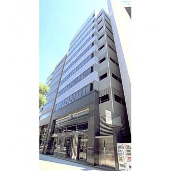 西本町中央ビル
