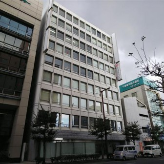 カーニープレイス姫路第二ビル