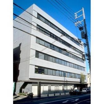 広島CDビル