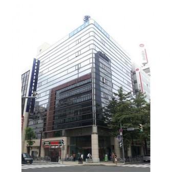 太陽生命ひまわり札幌ビル