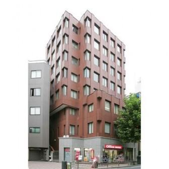 赤坂周山ビル