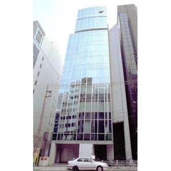 Osaka Central Tower