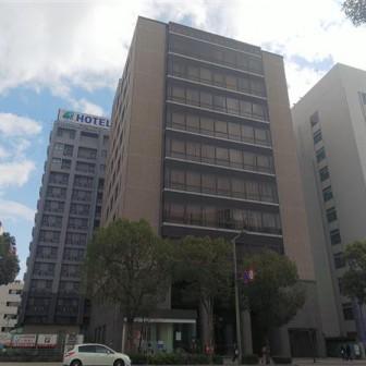 姫路センタービル