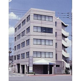 福岡インタービル