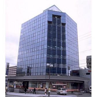 泉中央ビル