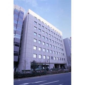 飯田橋ビル
