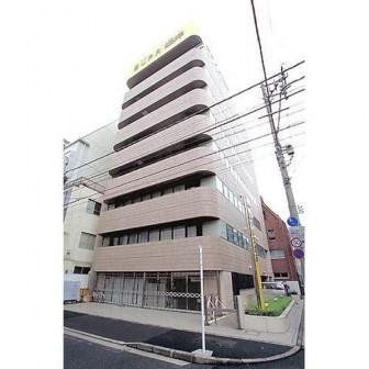 燦坤日本電器ビル