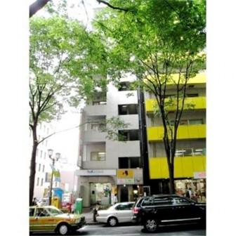 新栄宮益ビル