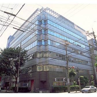 平野町中央ビル