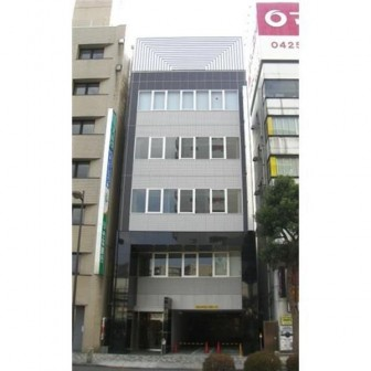 イノタケ第二ビル
