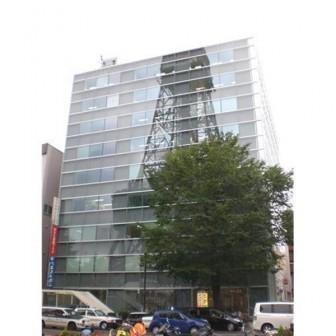 桂和大通ビル50