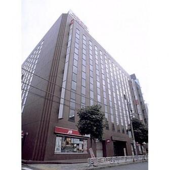 日本生命亀戸ビル